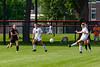 soccer-1274