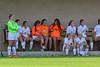 soccer-1325