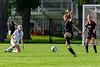 soccer-1264