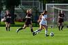 soccer-1252