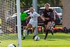 soccer-1319