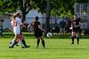 soccer-1295