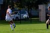 soccer-1332