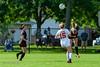 soccer_d-1293