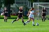 soccer_d-1252