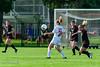 soccer_d-1255