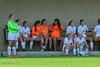 soccer_d-1325