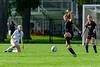 soccer_d-1264