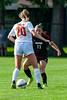 soccer_d-1268