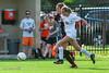 soccer_d-1316