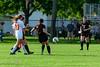 soccer_d-1295