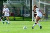 soccer_d-1330