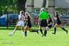 soccer_d-1223
