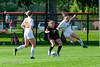 soccer_d-1226