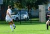 soccer_d-1332