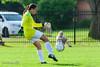 soccer_d-1237