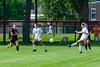 soccer_d-1274