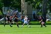 soccer_d-1248