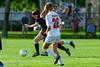 soccer_d-1302