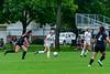 soccer-2222