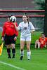 soccer-2251