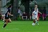 soccer-2314