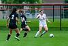 soccer-2249
