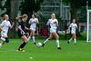 soccer-2395