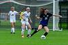 soccer-2306