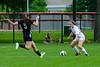 soccer-2302