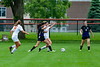 soccer-2230