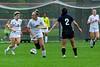 soccer-2316