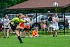soccer-2368