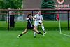 soccer-2187