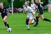 soccer-2401