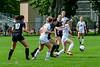 soccer_d-2115