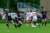 soccer_d-2294