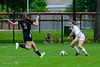 soccer_d-2302