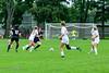 soccer_d-2270