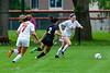 soccer_d-2229