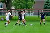 soccer_d-2230