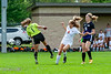 soccer_d-2130