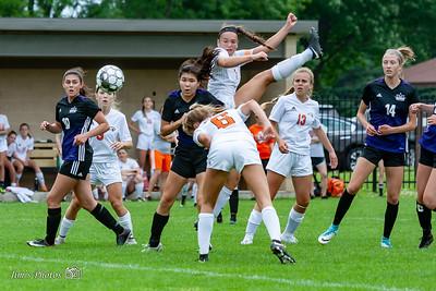 HS Sports - Oregon Girls Soccer [d] June 09, 2018