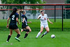soccer_d-2249