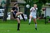soccer_d-2155