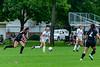 soccer_d-2222