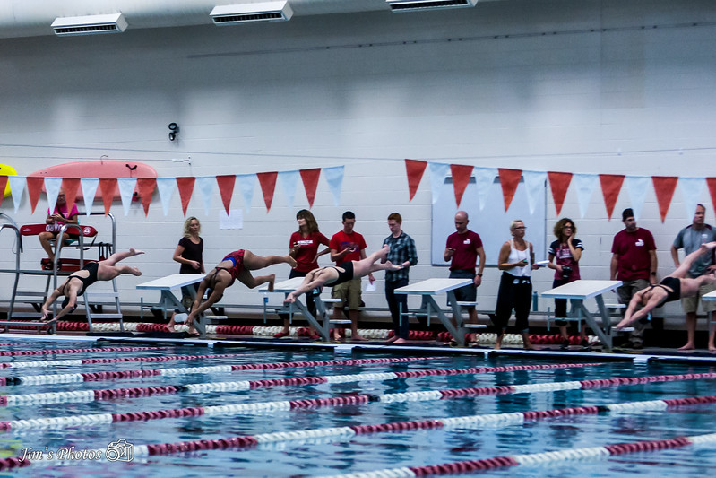 swim-2902