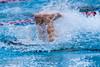 swim-2897