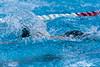 swim-2895