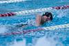 swim-2898